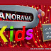 PANORAMA KIDS 27-28dic'14