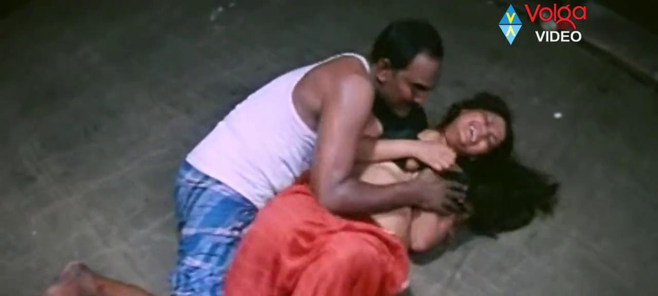 Malayalam Hot Movies Slut 62