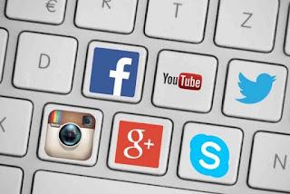 Media Sosial Jadi Sumber Rujukan Utama Generasi Muda Australia