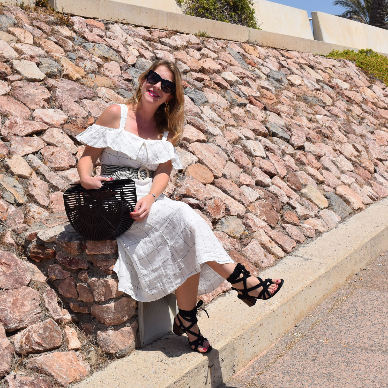 Summer10x10_vestido_blanco
