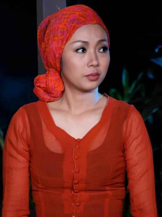 soimah pancawati simple fashion