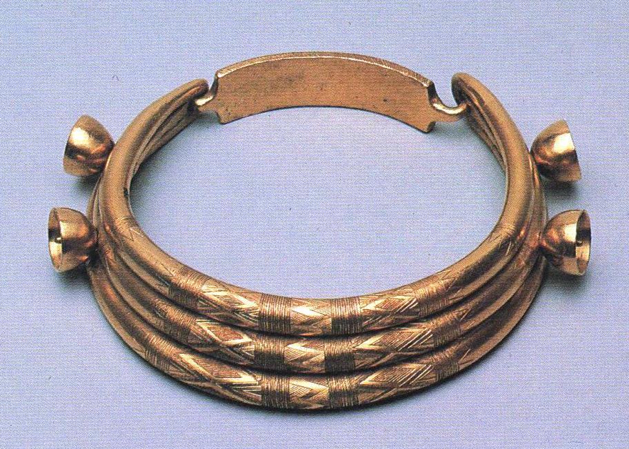 Resultado de imagem para viria ou torque, museu nacional de arqueologia, lisboa