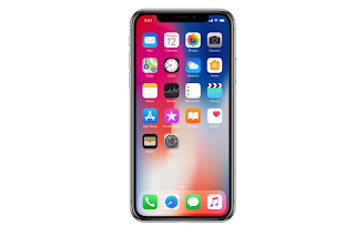 iphone x versi murah