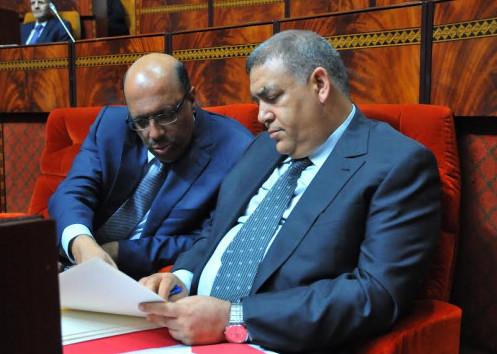 الداخلية تحيل ملفات 38 رئيس جماعة مبذرين للمال العام على القضاء !