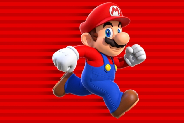 Super-Mario-Run-in-pre-order-on-the-Android-Play-Store