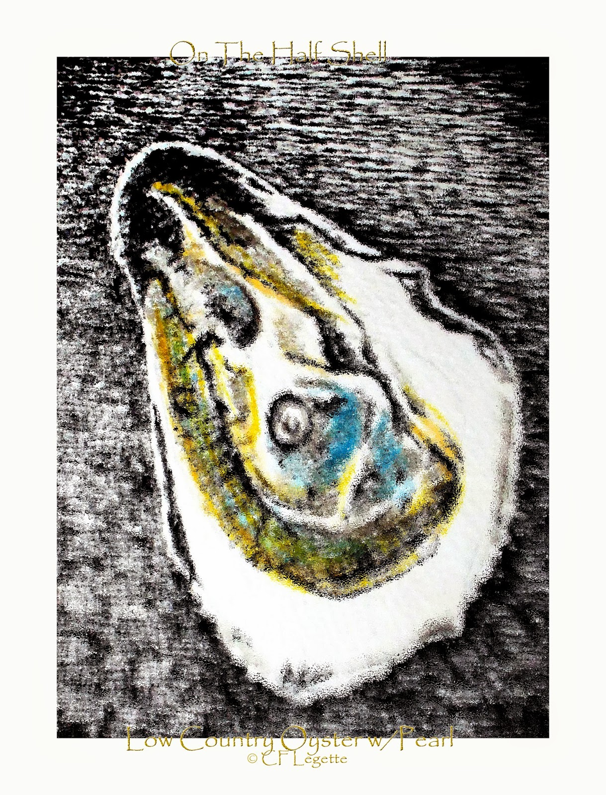 http://fineartamerica.com/featured/low-country-oyster-w-pearl-c-f-legette.html?newartwork=true