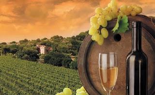 българското вино