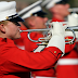 Best Trumpet Music