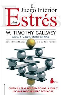 El juego interior del Estrés