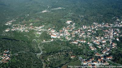 Alcaria (Porto de Mós)