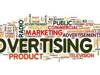 Pentingnya Iklan Untuk Perkembangan Bisnis, Jangan Diremehkan!