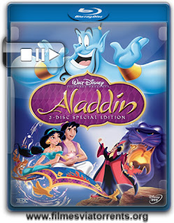 Aladdin Torrent - BluRay Ripwidth=