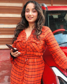Rani Chatterjee hd picture