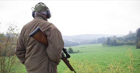 Deux chasseurs tués lors de deux chasses aux sangliers