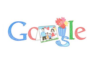 Google Adsense Adult 10
