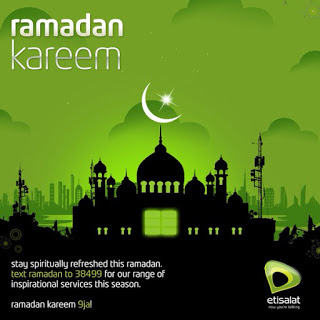 etisalat-ramadan-kareem-data-offer