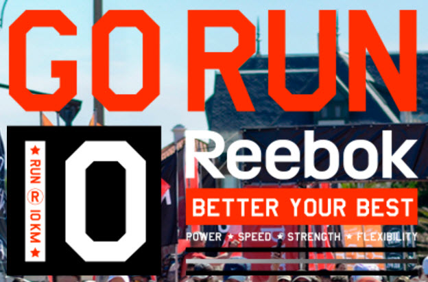 10k Reebok en Montevideo (Carrasco, 18/nov/2017)