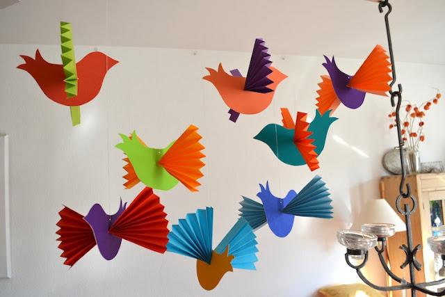 gallerphot geldscheine falten vogel. Black Bedroom Furniture Sets. Home Design Ideas