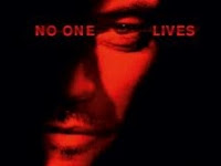 No One Lives 映画