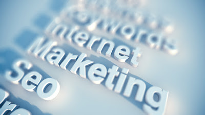 MOA Triển Khai Kế Hoạch Marketing Online Cho Doanh Nghiệp