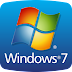 Microsoft Windows 7 Ultimate bản ISO