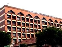 Fakta-fakta tentang Kampus Universitas Islam As-Syafi'iyah (UIA)