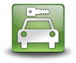 Comment réserver une location de voitures Aller Simple