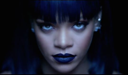 Rihanna beef with Jay Z over album flop