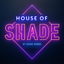 House of Shade
