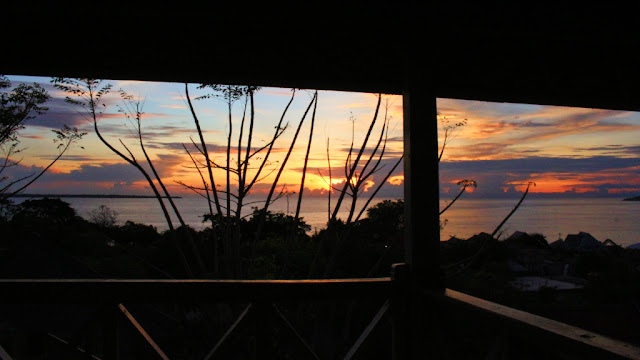 sunshine guesthouse bulukumba