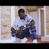 VIDEO | Beka Flavour - Sarafina | Watch/Download