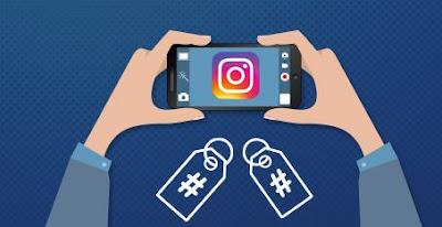 Cambios en Instagram a partir 2018 para concursos