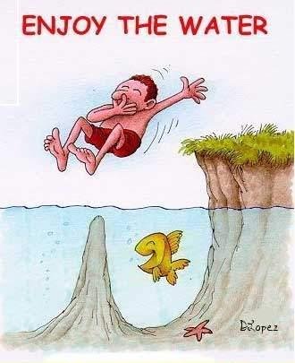 Image Result For Cerita Singkat Bahasa Inggris Untuk Anak