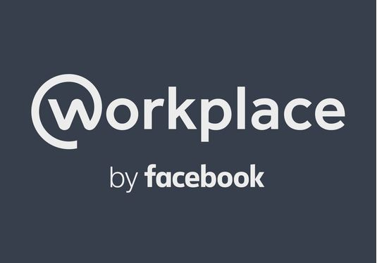 Facebook Workplace lance Custom Integrations