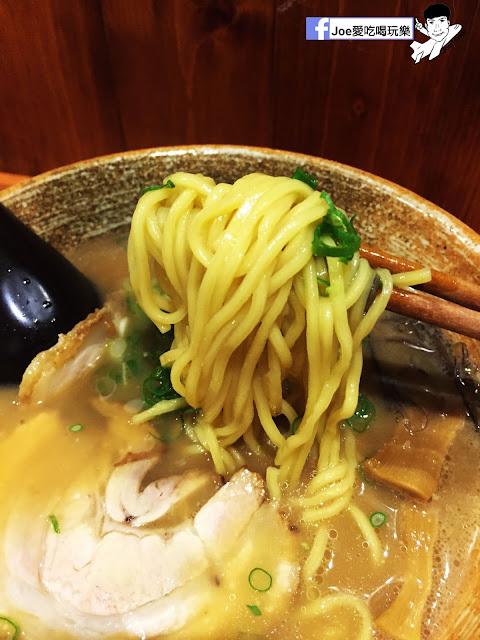 IMG 8629 - 【台中美食】火曜拉麵 漢口路上充滿日式風味的平價拉麵 | 日式拉麵 | 火曜拉麵 | 和歌山拉麵| 豚骨拉麵| 味噌拉麵 | 台中美食 |