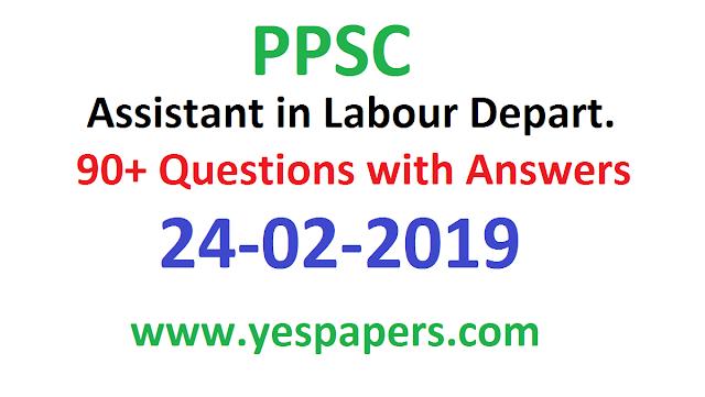 nts| ppsc | fpsc | ots | pts | uts | paper 2019