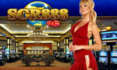 http://ecuci2u.com/scr888-casino-malaysia.php