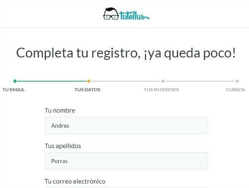 registrarse a plataforma educativa