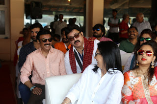 South Indian Celebrities Pictures at Lebara's Natchathira Cricket Match    ~ Bollywood and South Indian Cinema Actress Exclusive Picture Galleries
