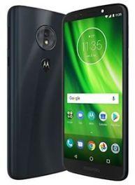 Motorola Moto G6 Play XT1922-10 (ALJETER) Android 8.0 Oreo Retail India
