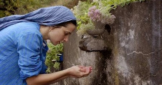 Tata Cara Wudhu untuk Wanita Muslimah