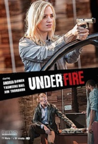 Watch Under Fire Online Free in HD