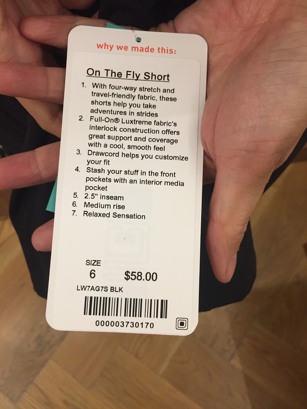 https://api.shopstyle.com/action/apiVisitRetailer?url=https%3A%2F%2Fshop.lululemon.com%2Fp%2Fwomen-shorts%2FOn-The-Fly-Short%2F_%2Fprod8430791%3Frcnt%3D5%26N%3D7yv%26cnt%3D25%26color%3DLW7AGES_029270&site=www.shopstyle.ca&pid=uid6784-25288972-7