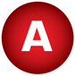A group icon