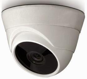 Dòng máy camera quan sát Avtech