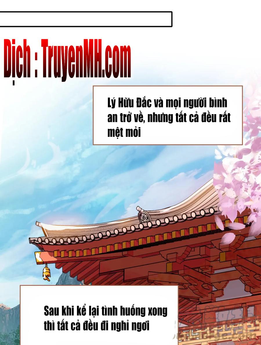 Gả Cho Một Tên Thái Giám Đáng Ghét Chapter 130 - Trang 13