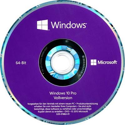 windows 10 iso 64 bit google drive