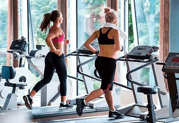 Celulite-exercícios-físicos