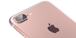 iPhone 7 Sudah Bisa Dibeli September?