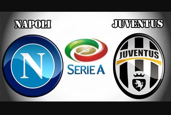 DIRETTA Napoli Juventus Streaming Gratis Rojadirecta Serie A YouTube Facebook, dove vederla